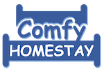 Comfy Homestay